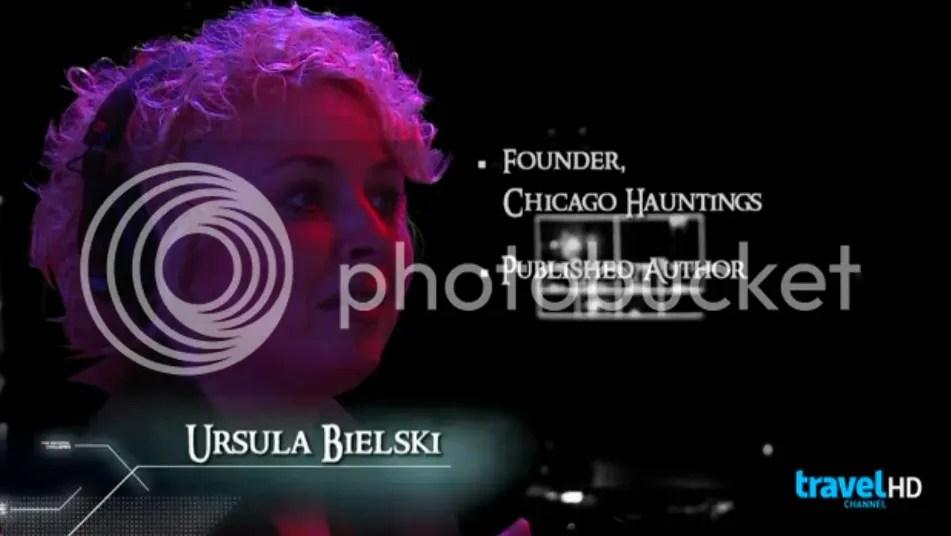 Ursula Bielski photo UrsulaBielski_zps5d4d67c2.png