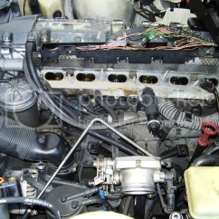 Bmw E36 Vacuum Hose Diagram Lifan 125cc Engine Wiring Might We Be Able To List With Pics Realoem Diagrams Ok