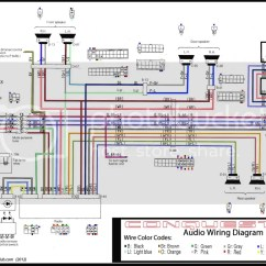 Home Speaker Wiring Diagram Nest Smoke Alarm Car Audio All Data Speakers Detailed Camera