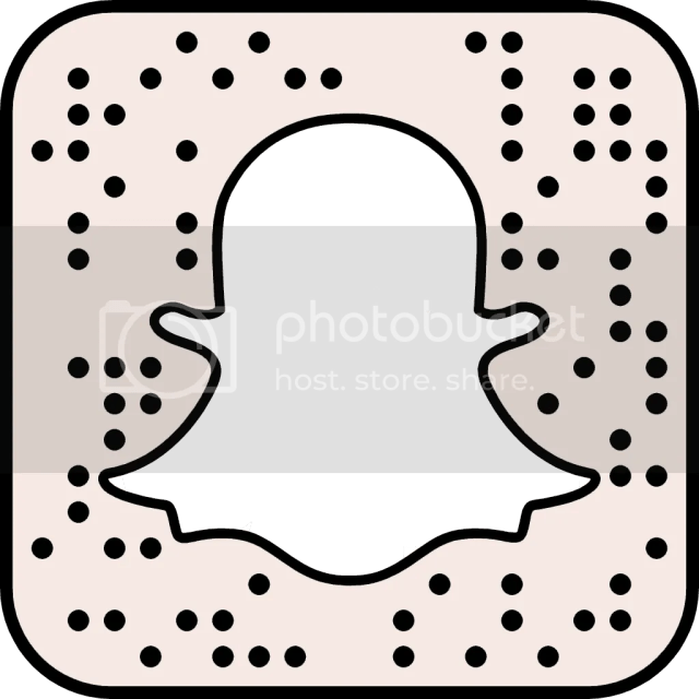 photo snapcode_zpsd24ean5q.png