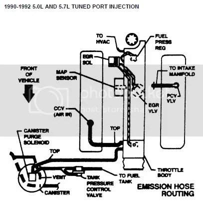 Wiring Diagram Additionally 1972 El Camino Further 1970
