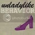 UnladylikeBehavior.com