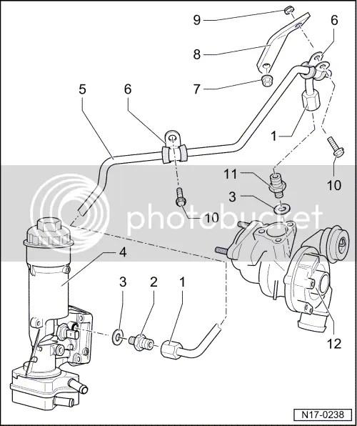 Httpselectrowiring Herokuapp Compostvolkswagen Engine Coolant