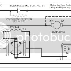 2003 Ez Go Txt Wiring Diagram Chevrolet Cruze Radio 36 Volt Marathon | Get Free Image About