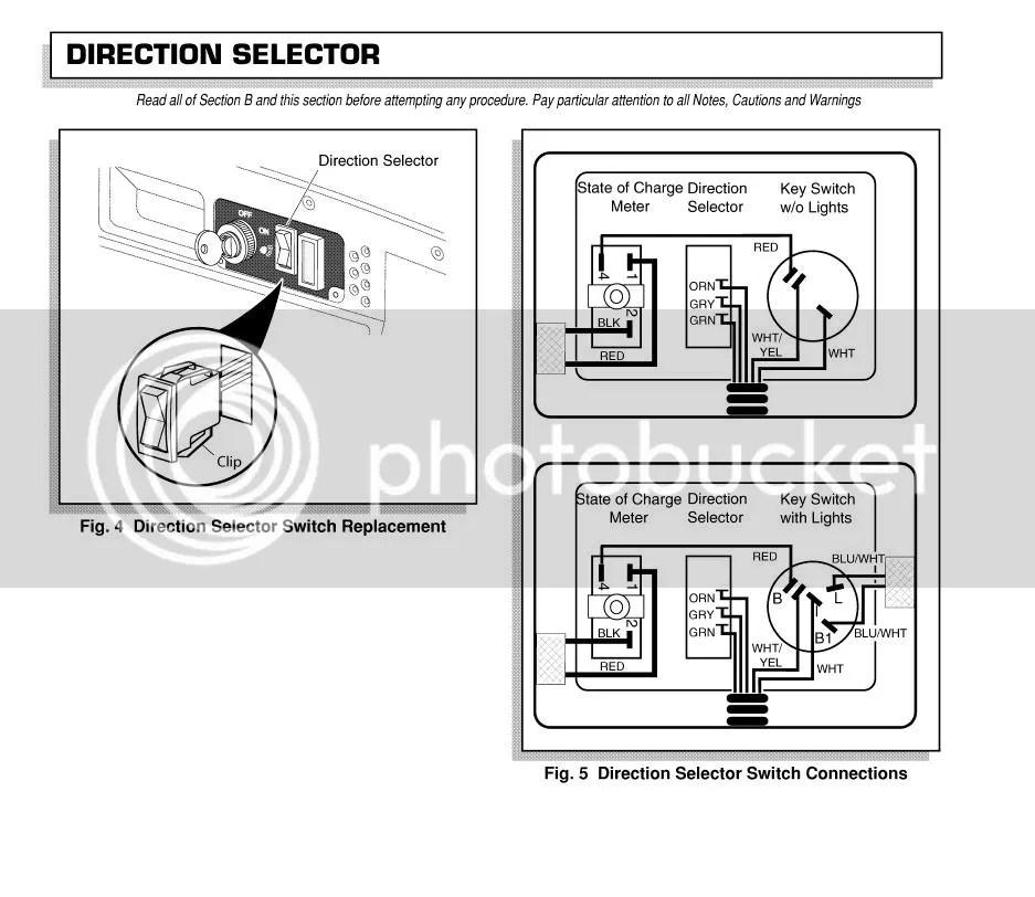 geba key switch wiring diagram copeland scroll single phase ezgo 2008 schematic diagram2008 manual e books