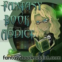 Fantasy Book Addict