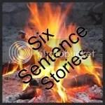 Six Sentence Stories/