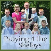 Shelby Family Fund