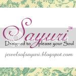 Jewels of Sayuri