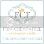 Fun Cheap or Free