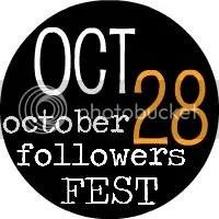 October Follow Fest