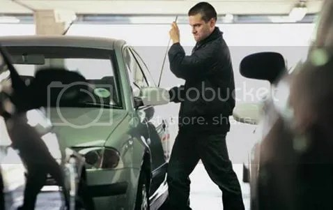 car theft photo: Auto Theft - Fisher Auto - Car Theft Prevention AutoTheft-FisherAuto-CarTheftPrevention.jpg