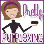Pretty Purplexing