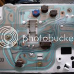 91 240sx Ignition Wiring Diagram 1995 Dodge Ram 1500 Radio 89 S13 1991 Nissan Interior Fuse Box