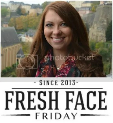 photo freshfacefridayblogauction_zps2455b1fc.jpg