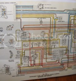 hq wiper motor wiring diagram wiring diagram onlinehq wiper motor wiring diagram wiring library jaguar wiper [ 1024 x 768 Pixel ]