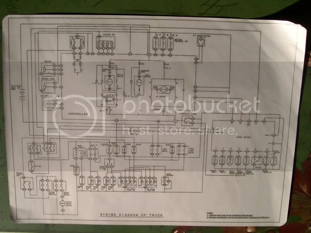 hight resolution of smart fortwo engine wiring diagram wiring library rear of motor schematic