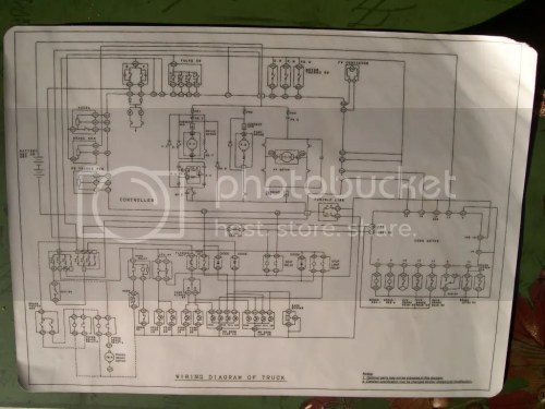 small resolution of smart fortwo engine wiring diagram wiring library rear of motor schematic