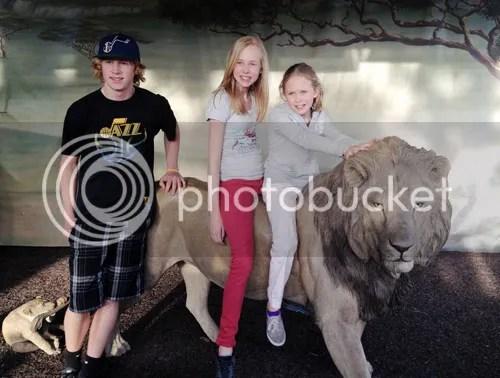 San Diego Zoo photo KidsSanDiegoZoo-2_zpsddbc8bba.jpg