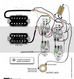 carvin humbucker wiring diagram opinions about wiring diagram u2022 dimarzio wiring diagrams carvin wiring diagrams [ 809 x 1024 Pixel ]