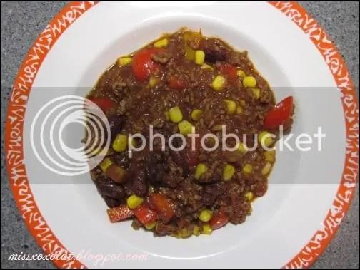 Chili-Con-Carne-2