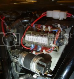 yamaha xs1100 fuse box wiring diagrams xs1100 fuse box xs1100 fuse box [ 1024 x 768 Pixel ]