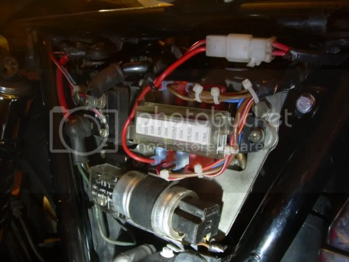 small resolution of yamaha xs1100 fuse box wiring diagrams xs1100 fuse box xs1100 fuse box