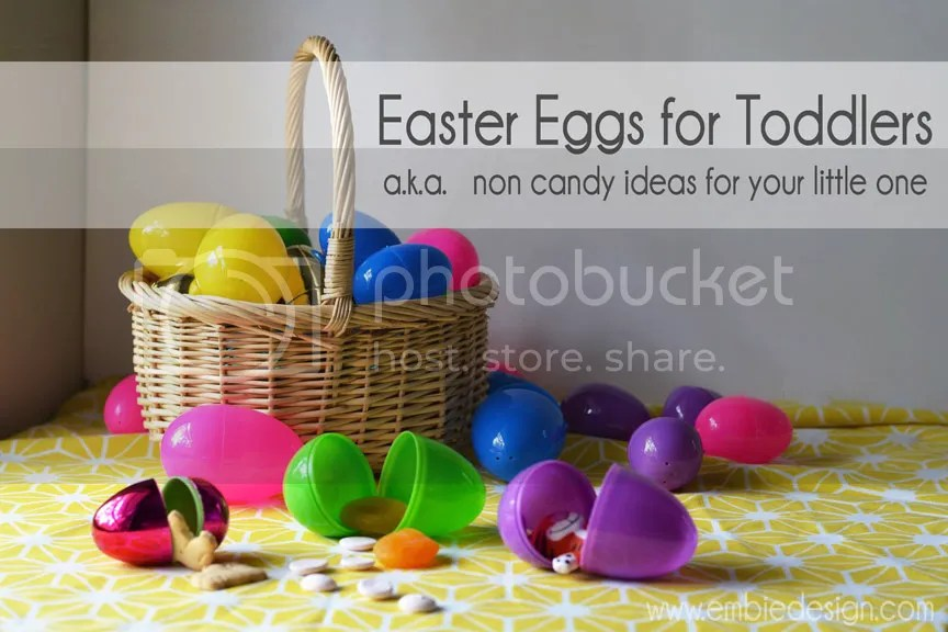 Toddler embieonline our son is almost 18 months old and he is excited about easter and easter egg hunts this year weve already been to a local one geared for young kids negle Gallery