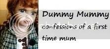 Dummy Mummy