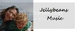 Jellybeans Music