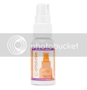 spray tan system reviews