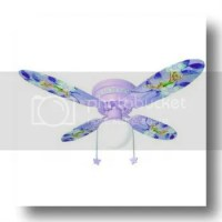 Tinkerbell Wall Decals - Where To Buy Wall Decals