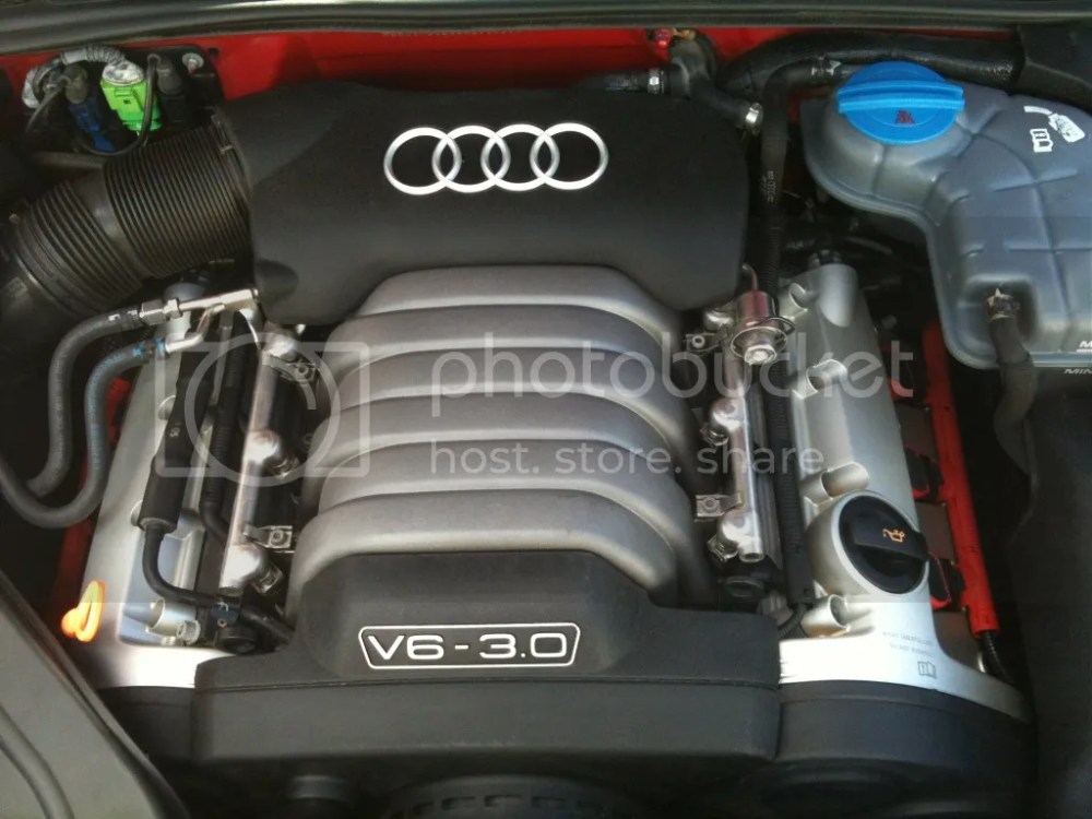 medium resolution of audi 3 0 engine diagram wiring diagram name02 audi a6 3 0 engine diagram wiring diagram