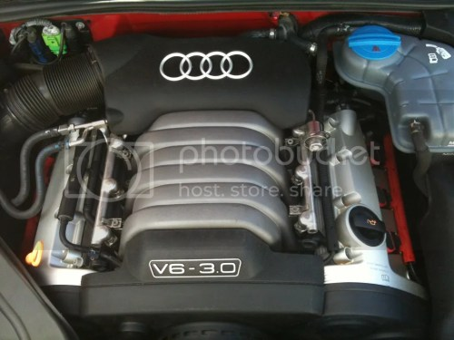 small resolution of audi 3 0 engine diagram wiring diagram name02 audi a6 3 0 engine diagram wiring diagram