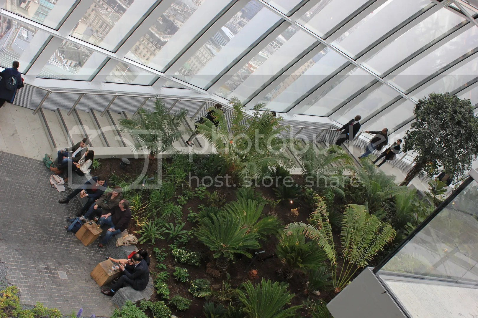 Personable The Walkie Talkie Sky Garden Central London  Visiting Houses  With Foxy A Condition Of Building A Skyscraper Outside Of The Designated Highrise  Area In The City Of London Was To Include A Public Space To Be Entered  Free Of  With Awesome Gumtree Perth Home And Garden Also Garden Lettuce Bitter In Addition Garden Arch Bench And Jasmine Garden Burgess Hill As Well As Slim Trees For Small Gardens Additionally Boston Public Garden From Visitinghousesandgardenscom With   Foxy The Walkie Talkie Sky Garden Central London  Visiting Houses  With Awesome A Condition Of Building A Skyscraper Outside Of The Designated Highrise  Area In The City Of London Was To Include A Public Space To Be Entered  Free Of  And Personable Gumtree Perth Home And Garden Also Garden Lettuce Bitter In Addition Garden Arch Bench From Visitinghousesandgardenscom