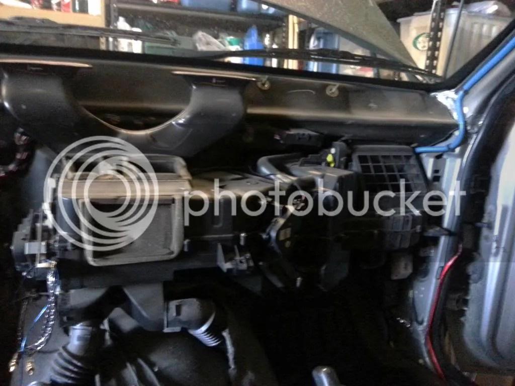 2002 jeep wrangler ac wiring diagram trailer plug 7 blade 2000 heater fuel pump ...