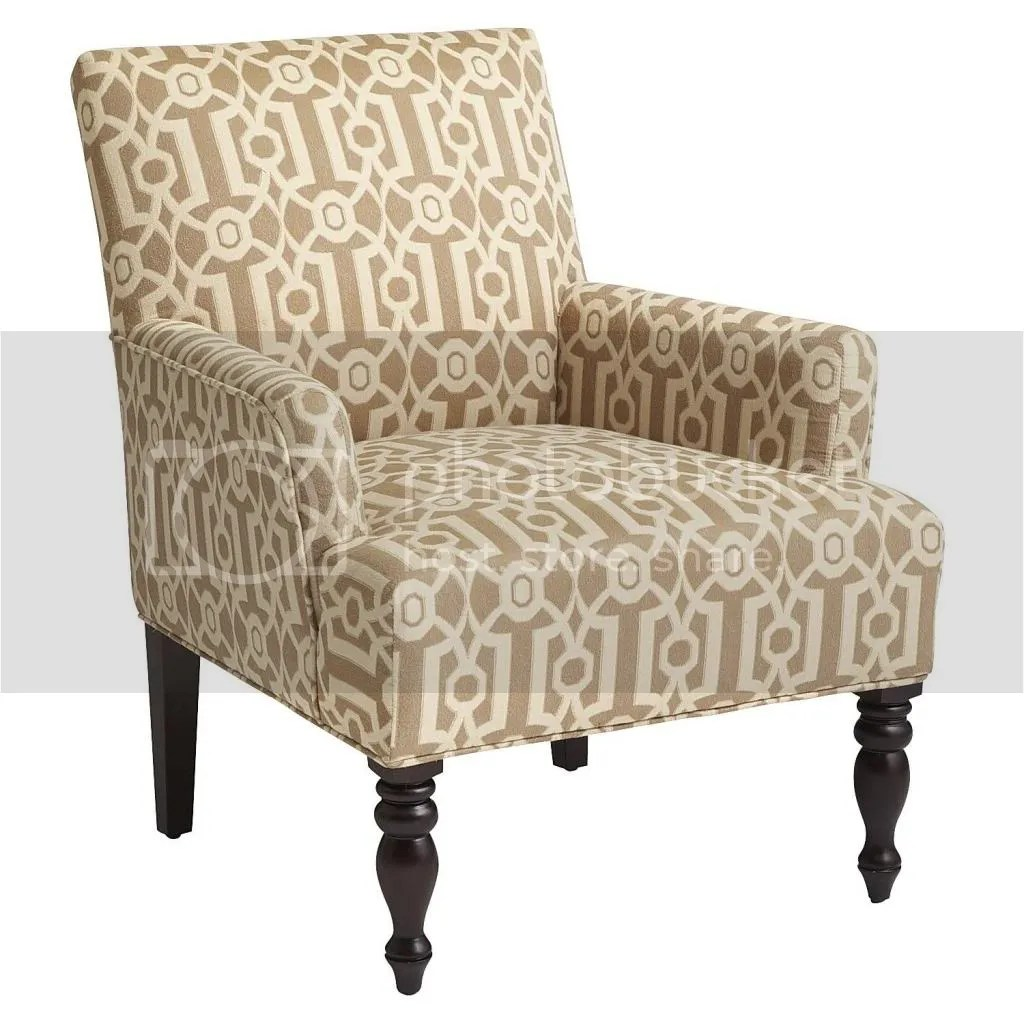 pier 1 accent chairs where can i buy dining room table and building our heavenly highgrove furniture decor