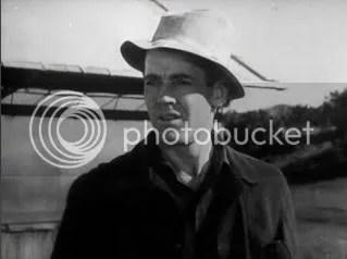 Henry Fonda in Slim