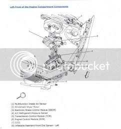 2012 chevy impala antenna wiring diagram wiring diagram on 2012 chevy traverse wiring diagram  [ 786 x 1024 Pixel ]