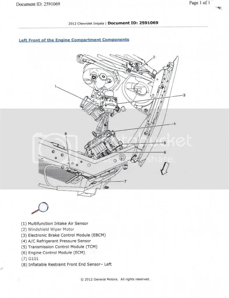hight resolution of  2012 chevy impala antenna wiring diagram wiring diagram on 2012 chevy traverse wiring diagram