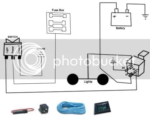 Trw Wiring Diagrams Electronic Circuit Diagrams Wiring