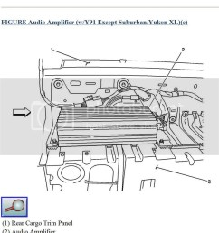 the wiring diagrams for my 2002 escalade and am willing to share with anyone that sends the request directly to my email ebalza at comcast dot net  [ 803 x 1024 Pixel ]