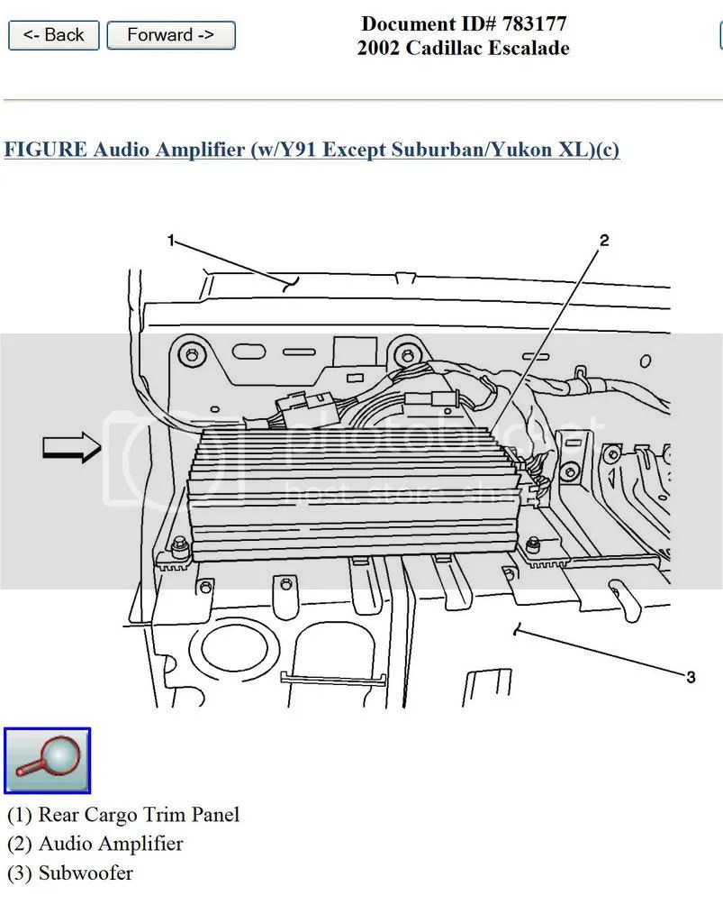 medium resolution of  the wiring diagrams for my 2002 escalade and am willing to share with anyone that sends the request directly to my email ebalza at comcast dot net