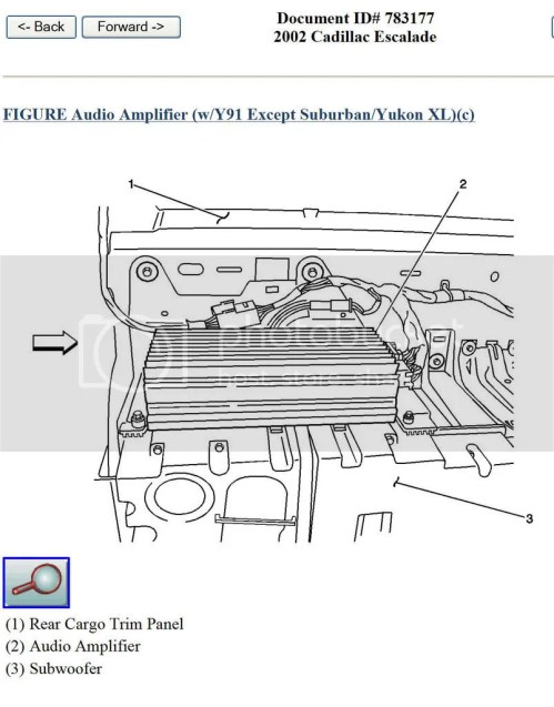 small resolution of  the wiring diagrams for my 2002 escalade and am willing to share with anyone that sends the request directly to my email ebalza at comcast dot net