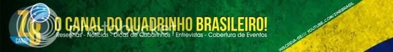 https://i0.wp.com/i124.photobucket.com/albums/p9/zine_brasil/zine_brasil001/anuncio-CanalZB-2015.jpg