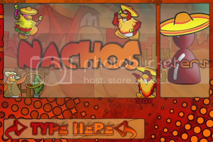 photo Nachosbg-5-1_zpse2fb1229.png