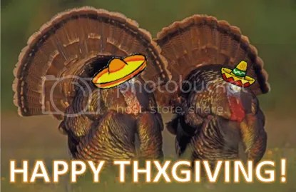 photo happythxgivingnachoz_zpstnfzd809.png