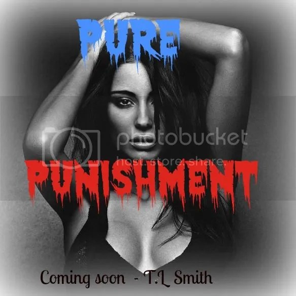punishment teaser 1