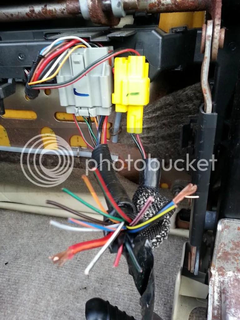 Lincoln Seat Wiring Power Diagram 88 Thunderbird 2001 Hight Resolution Of Ls Basic Guide U2022 Navigator