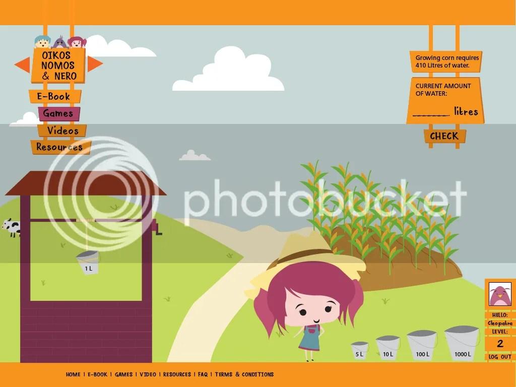 photo IntWeb_Games_Farm_Corn-p2-02-01_zps3169664d.jpg